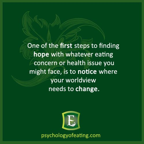 Psychology Quotes About Change | Quote Addicts