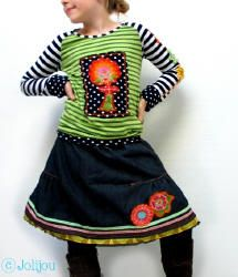 paper pattern farbenmix auf Pinterest | 65 Pins