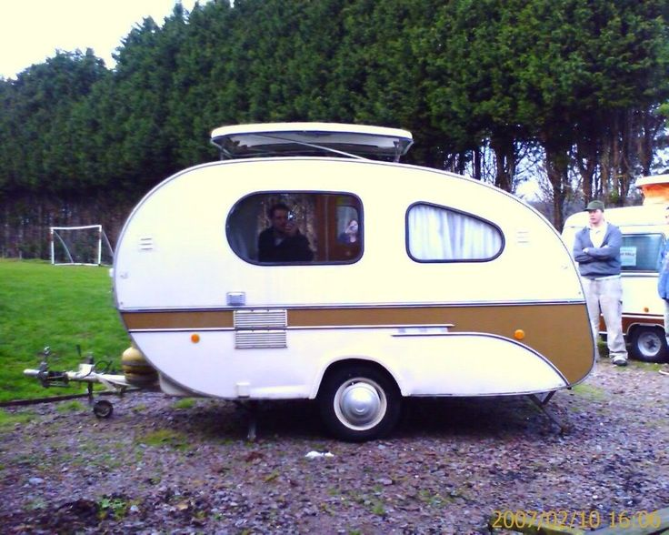 Teardrop Trailers For Sale Craigslist Autos Post