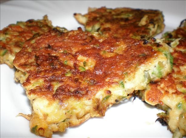 red pepper and zucchini frittata 3 pts greek frittata with zucchini ...