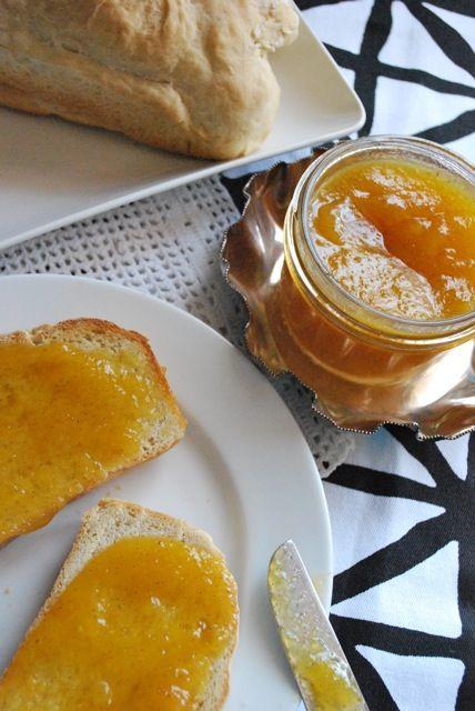 honey butter chili honey butter peanut butter honey truffles apricot ...