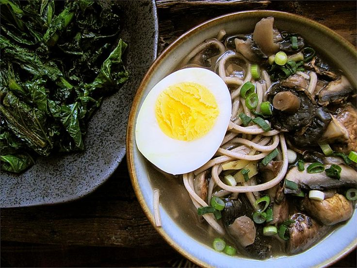 ... mustard greens recipes dishmaps potlikker noodles with mustard greens