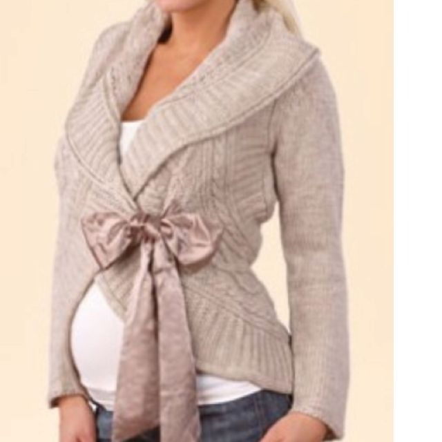 cute maternity clothes clothes pinterest