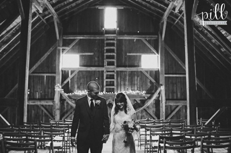 Farms dallas pa wedding photography beautiful barn wedding venue