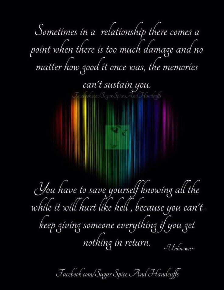 Quotes About Love Quirky : Quirky Quotes About Love. QuotesGram