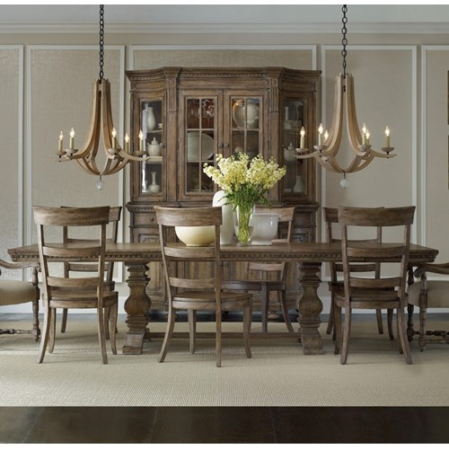 dining room furniture virginia collections