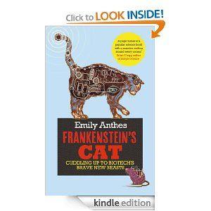frankenstein and brave new world essays