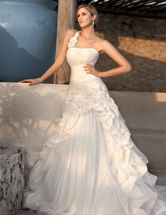 Wedding Gowns Orange County Ny 45