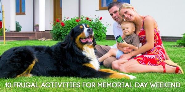 may holidays memorial day 2015