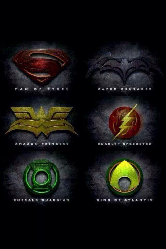 cool hero team logo wallpaper - photo #28