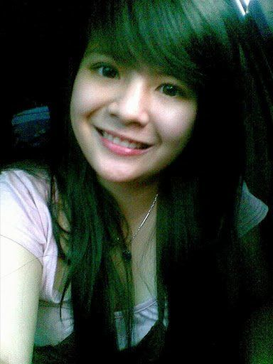 Pin Profil-sonya-pandarmawan-jkt48-echo-17 on Pinterest
