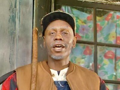 dave chappelle bixby