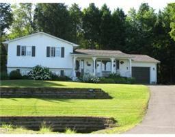 Real Estate on Mls   04356623 229 900 Misty   Real Estate