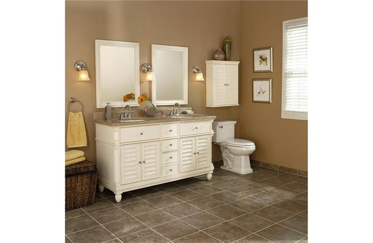 Bathroom Remodeling Richmond Collection Glamorous Design Inspiration