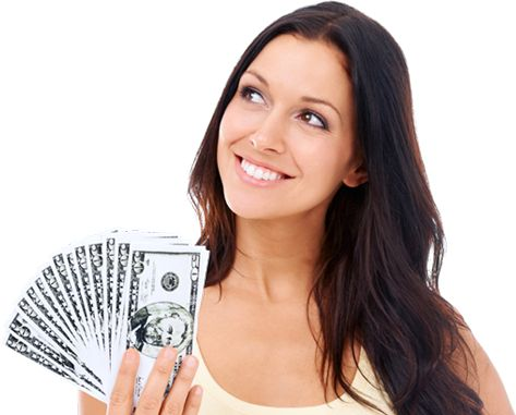 direct payday loan companies Security finance