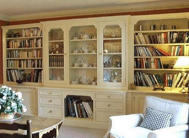 libreria classica 18_medium.JPG 641×468 pixels