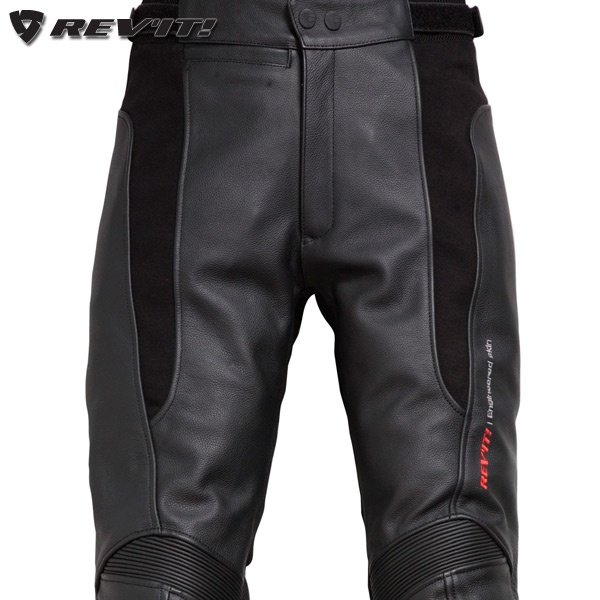 New Women39s Leather Motorcycle PantsBuy Cheap Women39s Leather Motorcycle