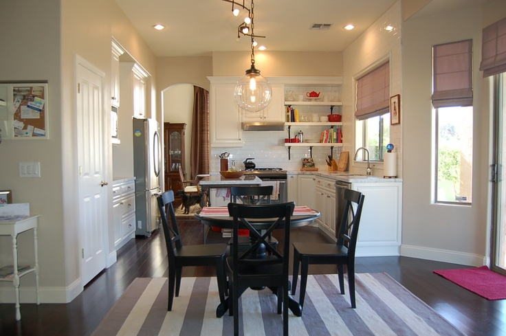 Pin by Stephanie Lyons on Kitchens   Pinterest