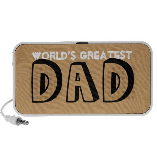 father's day iphone 6