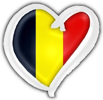 belgium eurovision wikipedia
