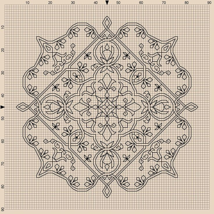 Pin by donna stearns on blackwork is beautiful pinterest