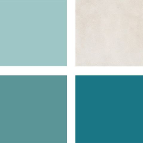 Different Shades Of Blue Paint Delectable With Different Shades of Blue Paint Color Photo
