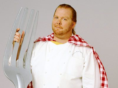 Cooks like Mario Batali! | Food, Food and More Food! | Pinterest