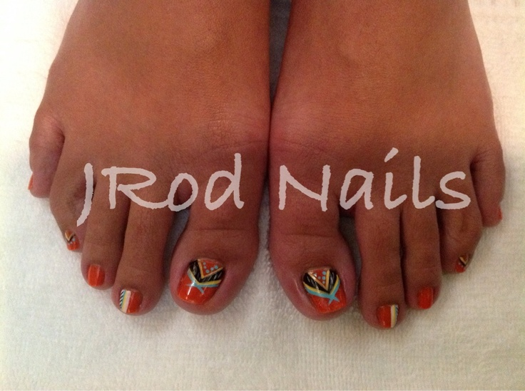 nails design!