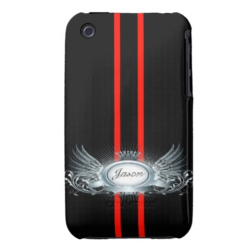 Heraldic iphone 3 Case Today only! 40% off white shirts u0026 cases ...