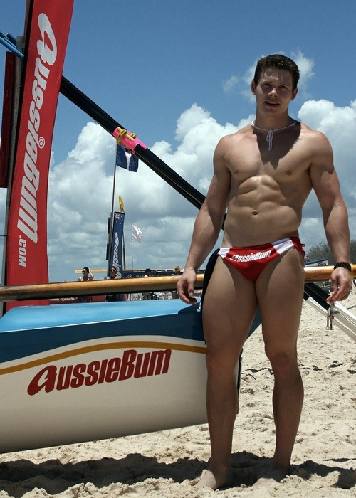 all gay cruise celebrity millenium