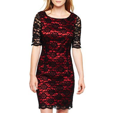 Jcpenney Christmas Dresses hd image