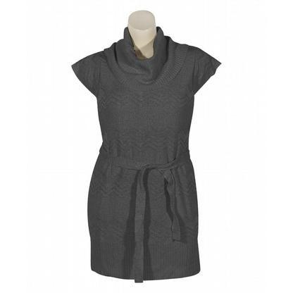 Pinkangell3nailart Plus Size Dresses Sears