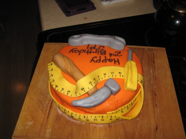 Birthday Cake Image Search : tool birthday cake - Google Search birthday ideas ...