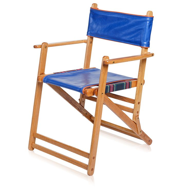 Luxury Sport Folding Chair Products I Love