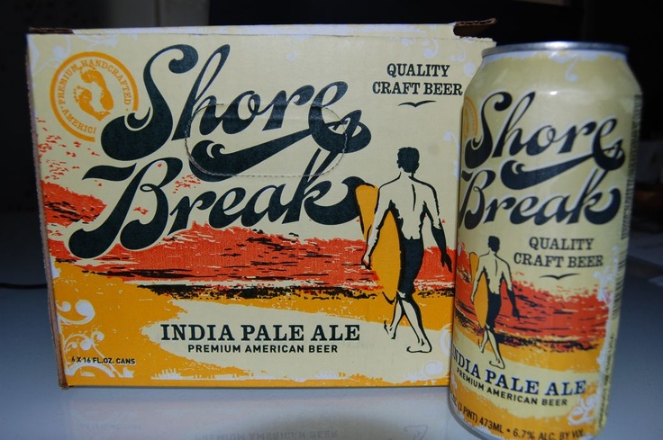 Pin by pathofgrace on beer pinterest for Calories in craft beer