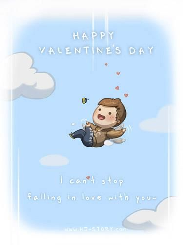 happy valentines day best pictures