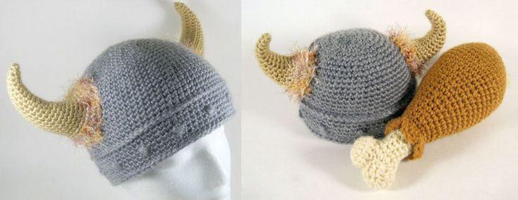 Pin by Danielle Niedermaier on crochet Pinterest