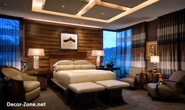 Pin by sandra stare on interior ceiling pinterest for Decor zone false ceiling