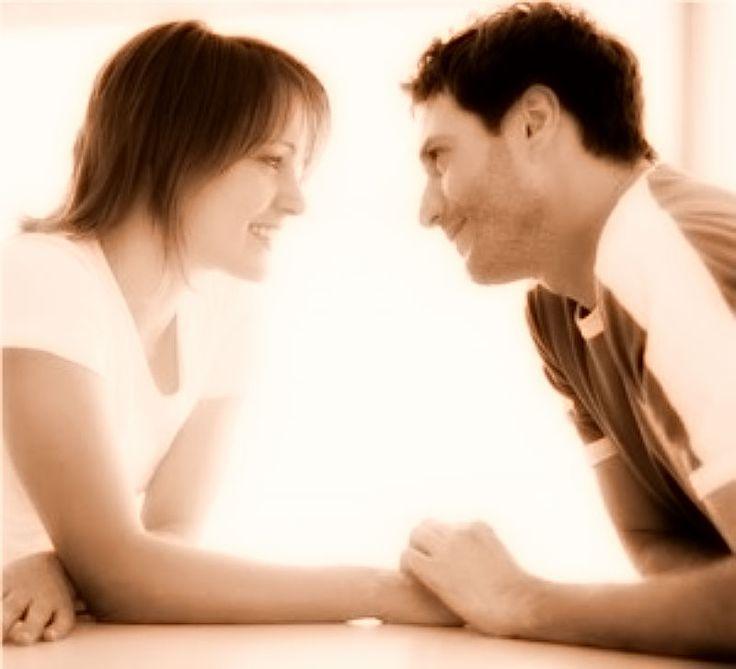 Dating seiten kostenlos account erstellen