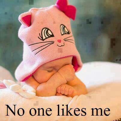 "no one likes me! 106 likes, 6 comments - @farmerchrisuk on instagram: ""love feeling like no one likes me 👌🏼."