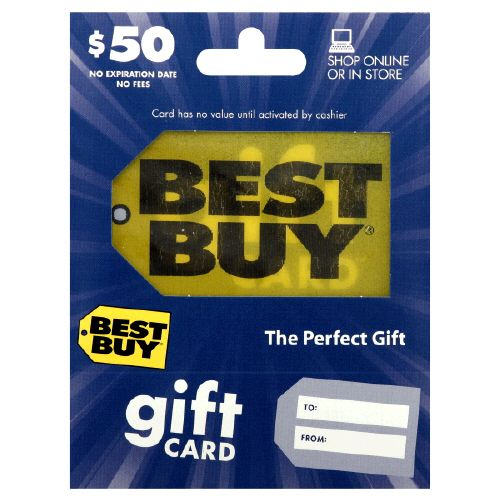 With so many places to buy gift cards, knowing where to purchase a gift card depends on the type of gift card you want to give and how soon you need it. I've shopped all the options including retailers, restaurants, grocery store kiosks, websites, mobile sites, and more.