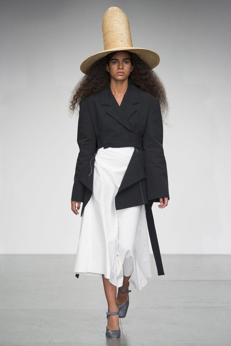 P c d fashion 80