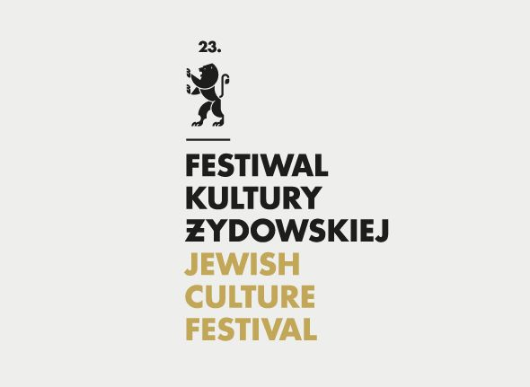 jewish festival of shavuot 2015