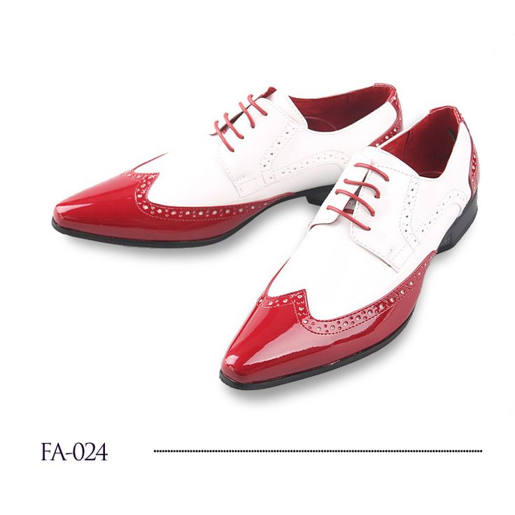 funky mens shoes s fashion