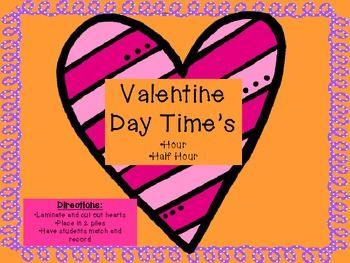 valentine's day half marathon uk