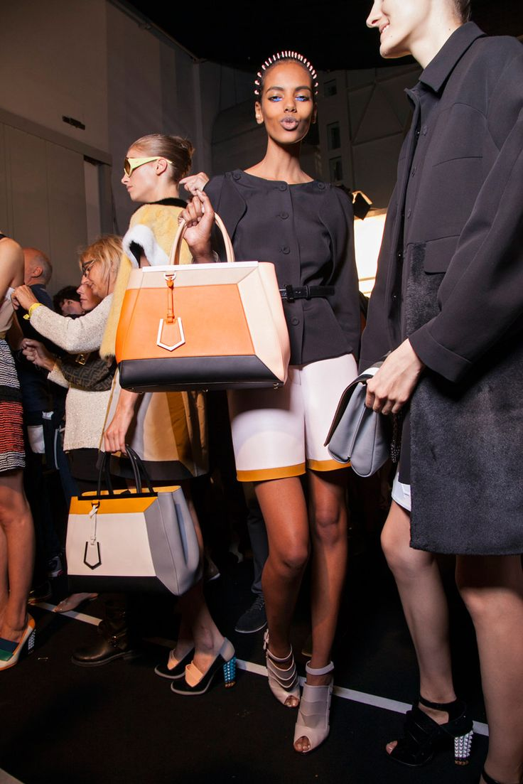 6 Designer Handbags That Are Really Worth The Spend
