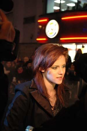 ... UK Twilight Premie...