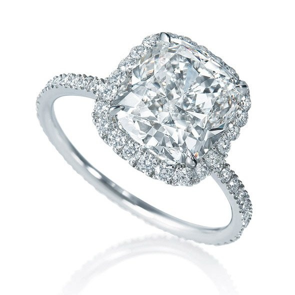 harry winston wedding ring let s tie the knot