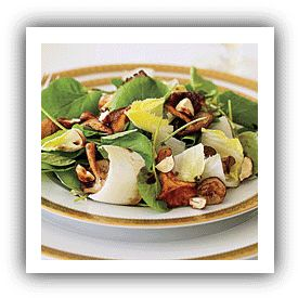 Pin by Ted Field on Favorite Recipes | Pinterest