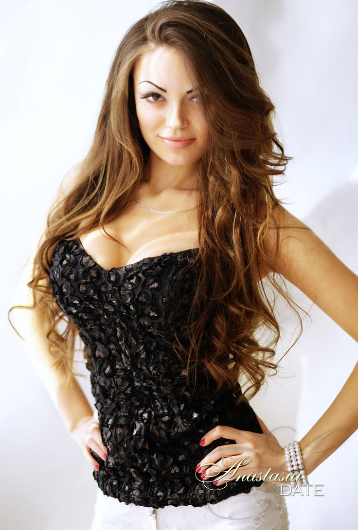 Anastasia date.com